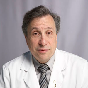 Dr. Fred D. Lublin, MD