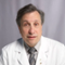 Dr. Fred D. Lublin, MD - New York, NY - Neurology