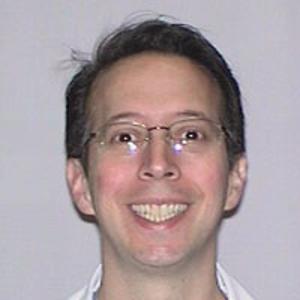 Dr. Brian L. Edelman, MD