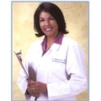 Dr. Estela Diesfeld, MD - Ventura, CA - undefined