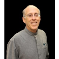 Dr. David Tawil, DDS - Brooklyn, NY - undefined