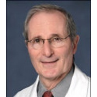 Dr. John Reinisch, MD - Beverly Hills, CA - undefined