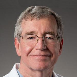Dr. Graham K. Lee, MD