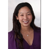 Dr. Melissa Kaptik, MD - Tacoma, WA - undefined