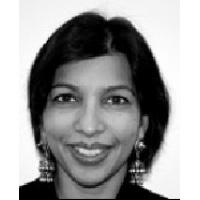 Dr. Sunita Mohapatra, MD - Chicago, IL - undefined