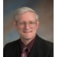 Dr. Alexander Runowski, MD - Grand Rapids, MI - undefined