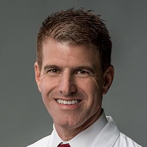 Dr. Manuel B. Torres, MD - Family Medicine
