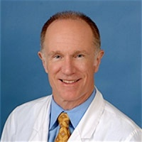 Dr  Alexander Black, Hematology & Oncology - Pasadena, CA