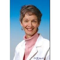 Dr. Luci Daley, MD - Spartanburg, SC - undefined