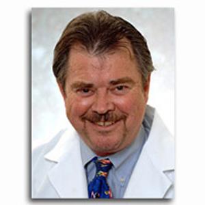 Dr. John C. Morse, MD