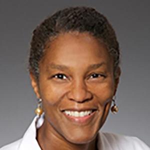 Dr. Petra J. Thomas, MD