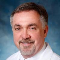 Dr. Robert Anderson, DO - Fort Pierce, FL - undefined
