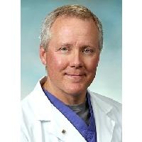 Dr. Steven Obermueller, MD - Olathe, KS - undefined