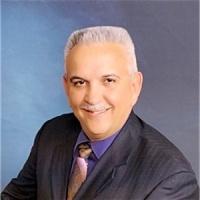 Dr. Tony Diaz, DO - Hialeah, FL - undefined