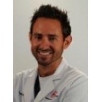 Dr. Brian Schwartzberg, MD - Summerville, SC - undefined
