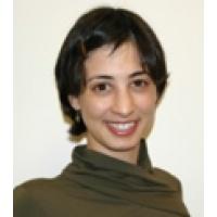 Dr. Gina Serraiocco, MD - Los Altos, CA - undefined