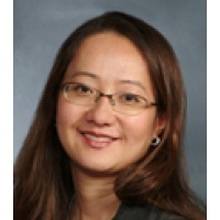 Dr. Victoria Harrison, MD - New York, NY - undefined