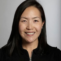 Dr. Shelly Im, MD - New York, NY - Endocrinology Diabetes & Metabolism