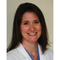 Dr. Nancey Hahn, MD - Paoli, PA - undefined