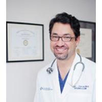 Dr. Frank Farrell, MD - San Francisco, CA - Gastroenterology