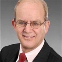 Dr. James Zins, MD - Cleveland, OH - undefined
