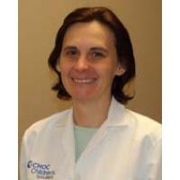 Dr. Minodora Totoiu, MD - Orange, CA - undefined