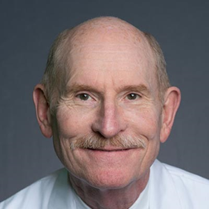 Dr. James K. Phillips, MD