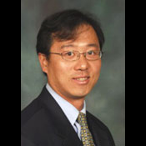 Dr. Hon W. Fong, DPM