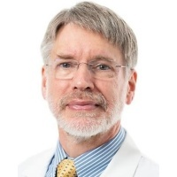 Dr. Richard Noble, MD - Raleigh, NC - undefined