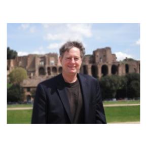 Richard  Cohen - New York, NY - Healthcare