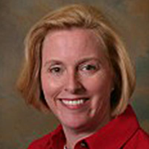 Dr. Tracy A. Cowles, MD