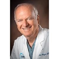 Dr. Dov Glazer, DDS - New Orleans, LA - undefined