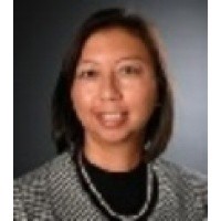 Dr. Eileen Chan, MD - Redwood City, CA - undefined