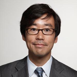 Dr. Eugene Rhim, MD