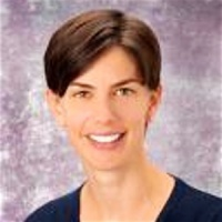 Dr. Katherine Himes, MD - Pittsburgh, PA - undefined