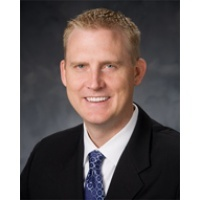 Dr. Kier Ecklund, MD - Sunnyvale, CA - undefined