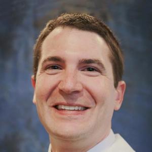 Dr. James C. Bardoner, MD
