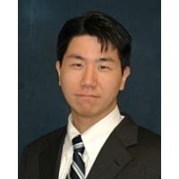 Dr. Tomomi Oka, MD - Palo Alto, CA - undefined