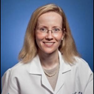 Dr. Jeanne W. Shiffman, MD