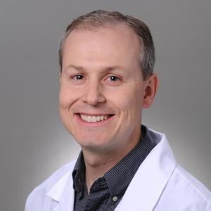 Dr. Quinn J. Schiffman, DDS - Provo, UT - Dentist