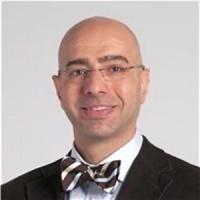 Dr. Sevag Demirjian, MD - Cleveland, OH - undefined