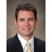Dr. Michael Iossi, MD - Milwaukee, WI - undefined