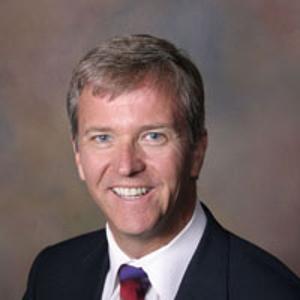Dr. Walter R. Wolf, DPM