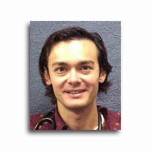 Dr. David L. Pinsinski, MD