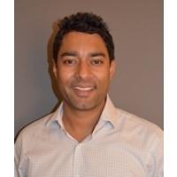 Dr. Meelan Patel, MD - Princeton, NJ - undefined