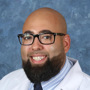 Dr. Abdel K. Jibawi, MD