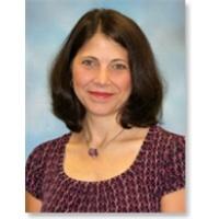 Dr. Rosemarie Tolson, DO - East Lansing, MI - undefined