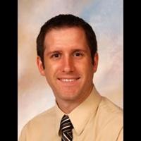 Dr. Kevin Eggleston, MD - Charleston, WV - undefined