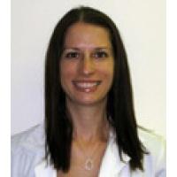 Dr. Sabah Langston, DO - Riverside, CA - undefined