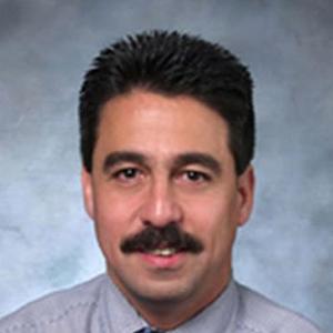 Dr. Stuart A. Slamowitz, DPM